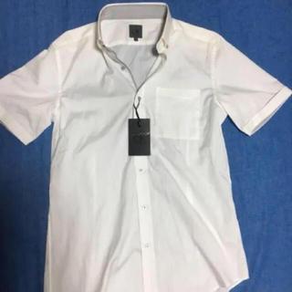 カルバンクライン(Calvin Klein)のカルバンクライン 半袖L 未使用(シャツ)