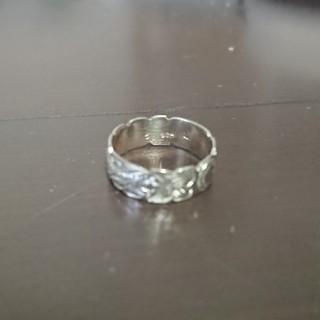 ハワイアンジュエリーリング 5(リング(指輪))
