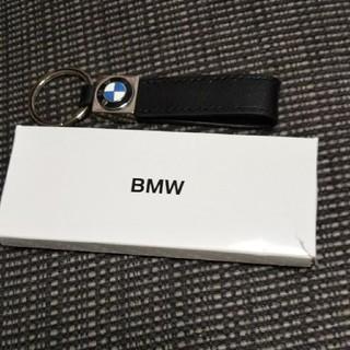 ビーエムダブリュー(BMW)のBMW  オリジナルキーホルダー(キーホルダー)
