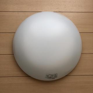 パナソニック(Panasonic)のシーリングライト 70形(天井照明)
