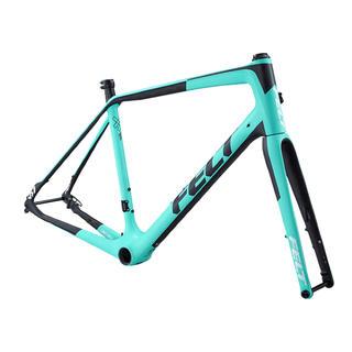フェルト(FELT)のFELT Frame kit VR1 540 size(自転車本体)