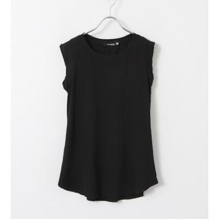 アーバンリサーチ(URBAN RESEARCH)の未使用 CAL.Berries COASTAL T-SHIRTS(Tシャツ(半袖/袖なし))