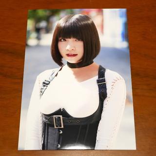 ショウガクカン(小学館)の根本凪 写真集 NG 特典 生写真 ブロマイドセット(アイドルグッズ)