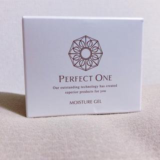 PERFECT ONE - パーフェクトワン モイスチャージェル75g