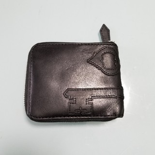 ヴィヴィアンウエストウッド(Vivienne Westwood)のヴィヴィアンウエストウッド財布(折り財布)