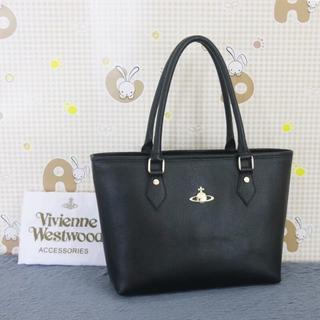 ヴィヴィアンウエストウッド(Vivienne Westwood)のVivienne Westwood ヴィヴィアンウエストウッドトートバッグ (トートバッグ)