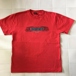 Beaumere メンズTシャツ(Tシャツ/カットソー(半袖/袖なし))