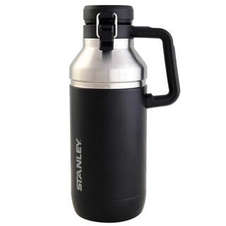 水筒・ボトル・ポリタンク スタンレー ゴーシリーズ 真空グロウラー 1.9L