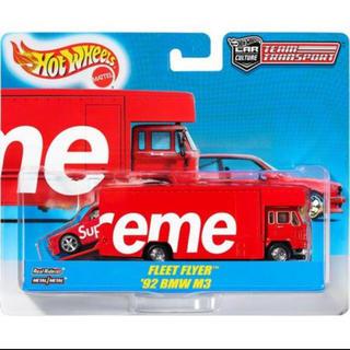 Supreme - supreme hotwheels