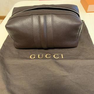 グッチ(Gucci)のグッチセカンドバッグ クラッチバッグ(セカンドバッグ/クラッチバッグ)