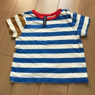 MARKEY'S - 半袖 Tシャツ サイズ80