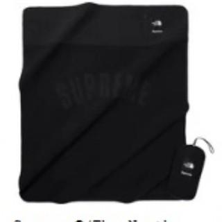 シュプリーム(Supreme)のSupreme The North Face Arc Logo Blanket(その他)