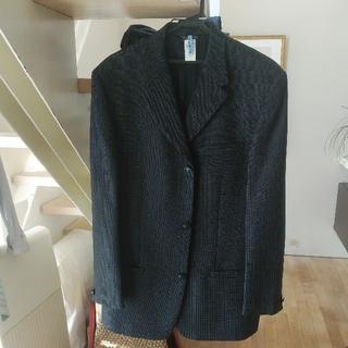 ジャンニヴェルサーチ(Gianni Versace)のヴェルサーチ スーツ(セットアップ)