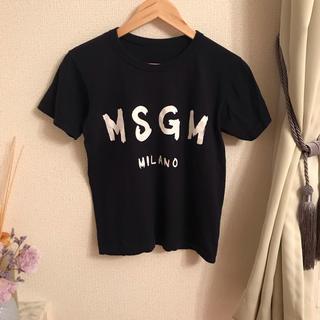 シュプリーム(Supreme)の韓国 Tシャツ(Tシャツ(半袖/袖なし))