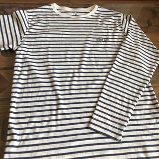 モンベル(mont bell)のkm's様専用     mont-bell mont-bell ロングT150(Tシャツ/カットソー)