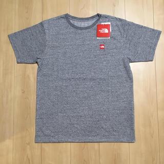 THE NORTH FACE - 新品 タグ付き ノースフェイス tシャツ