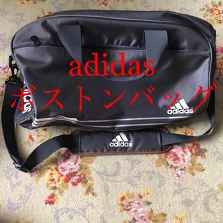 adidas - ★adidas★ ボストンバッグ