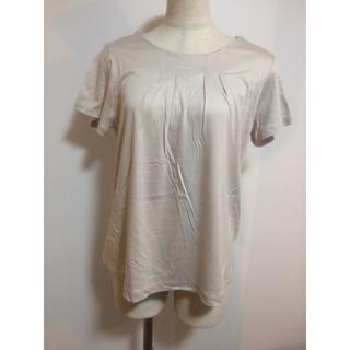 デミルクスビームス(Demi-Luxe BEAMS)のDemi-Luxe BEAMS☆45604(Tシャツ(半袖/袖なし))