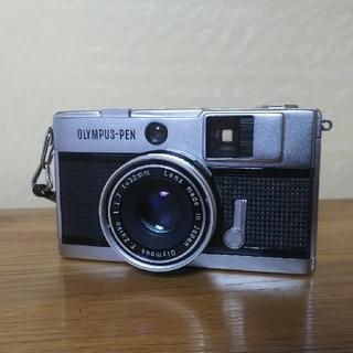OLYMPUS - カメラ