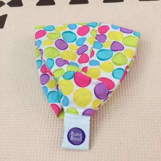 ボーネルンド(BorneLund)のブバブルーン 風船 ボール bubabloon 赤ちゃん buba bloon(知育玩具)