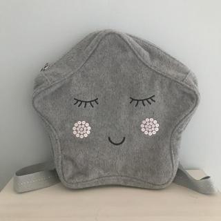 ザラ(ZARA)のzara baby☆お星さまリュック(リュックサック)