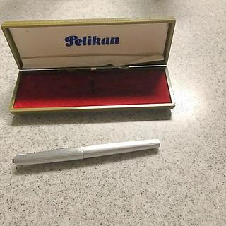 Pelikan - ペリカン万年筆 585