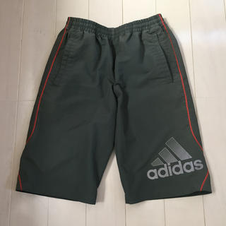 adidas - アディダス パンツ サイズ150
