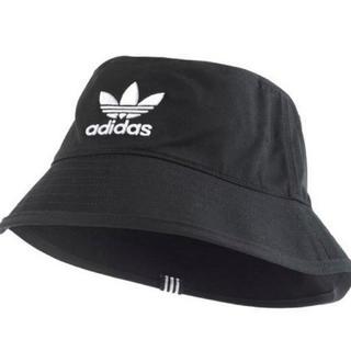 adidas - adidas アディダス バケットハット 美品