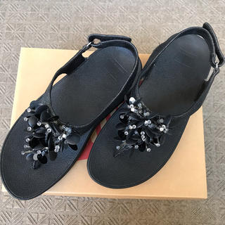 fitflop - Fitflop  US5 (22.0〜22.5cm)