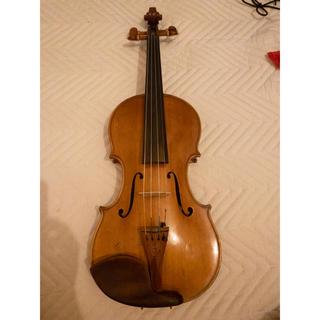 バイオリン 値下げしました!