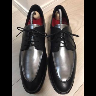 チャーチ(Church's)のグレンソン 革靴(ドレス/ビジネス)