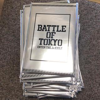 Battle of Tokyo アクリルスタンド 【ランダム全74種】
