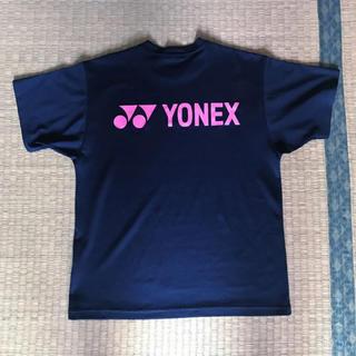 YONEX - 6/16限定セール❗️YONEX  Tシャツ