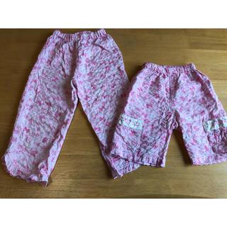 バンダイ(BANDAI)のプリキュア光るパジャマ(パジャマ)