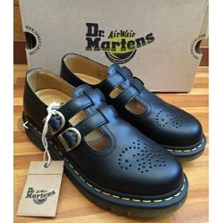 ドクターマーチン(Dr.Martens)のUK5 Dr.Martens ドクターマーチン 1461 3ホール 新品未使用 (ブーツ)