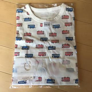 ベルメゾン(ベルメゾン)のベルメゾン 男の子 半袖 130(Tシャツ/カットソー)
