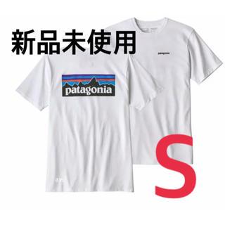 patagonia - パタゴニア Tシャツ Sサイズ 新品未使用