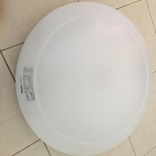 パナソニック(Panasonic)のLEDシーリングライト(天井照明)