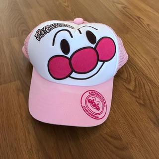 アンパンマン(アンパンマン)のアンパンマン kidsCollection 帽子(帽子)