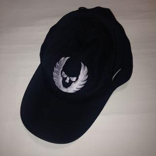 ナイキ(NIKE)の【NIKE】オレゴンプロジェクト Feather Light Hat(その他)