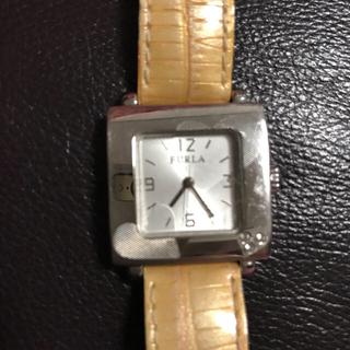 フルラ(Furla)の値下げ‼️フルラ   腕時計(腕時計)