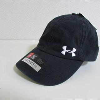 new products 5190e 74aa6 アンダーアーマー(UNDER ARMOUR)のUNDER ARMOUR Womens Cap 1285293 (キャップ)
