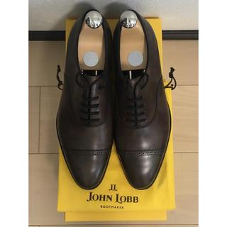 JOHN LOBB - John Lobb  PHILIP Ⅱ  6E
