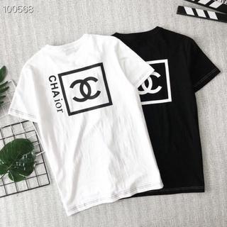 シャネル(CHANEL)のシャネルTシャツ (Tシャツ(半袖/袖なし))
