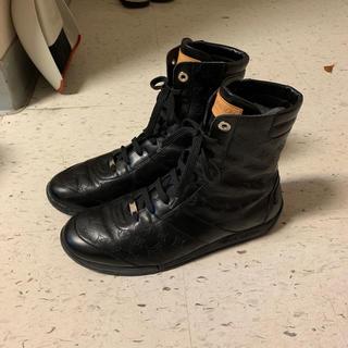 ルイヴィトン(LOUIS VUITTON)のルイビトン  靴(スニーカー)