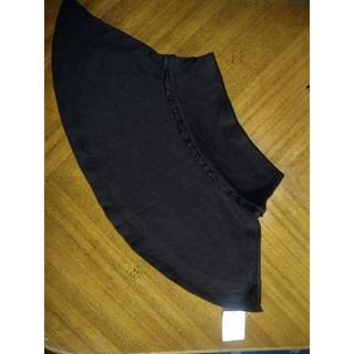 リズリサ(LIZ LISA)のLIZ LISAミニスカート(ミニスカート)