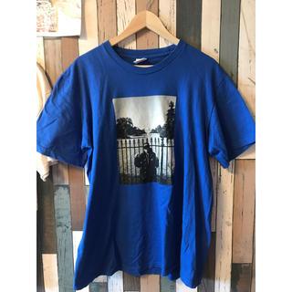 シュプリーム(Supreme)の2018SS Supreme×Undercover Public Enemy (Tシャツ/カットソー(半袖/袖なし))