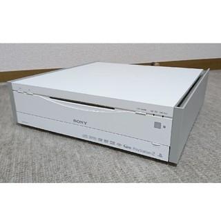 PlayStation2 - PSX DESR-5000 通電確認済 本体 プレステ