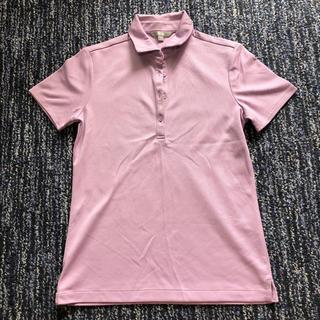 ユニクロ(UNIQLO)のUNIQLO★ポロシャツ(ポロシャツ)