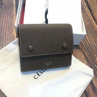 celine - Celine 財布